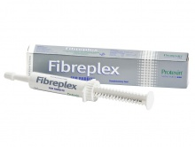 Fibreplex for Rabbits