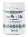 Pro-Soluble