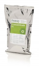 Protexin Concentrate