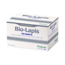 Bio-Lapis for Rabbits