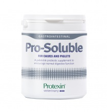 Pro-Soluble for Calves and Piglets