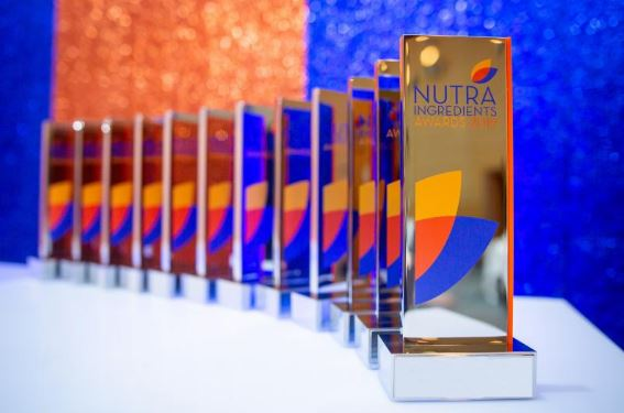 ADM Protexin Wins Big at Prestigous Nutraingredients Awards Ceremony