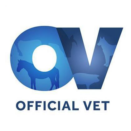 The Official Veterinarian Conference