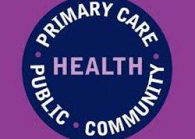 Primary Care and Public Health Conference